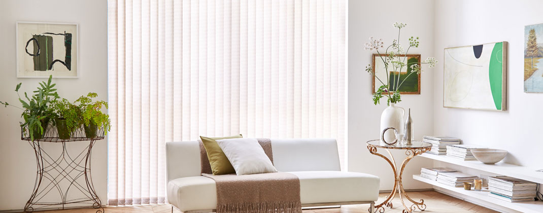 Conservatory Blinds in Horsham