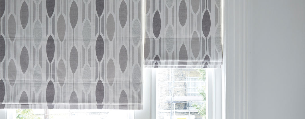 Vertical Blinds in Horsham